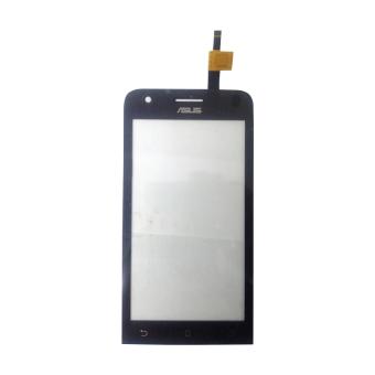 Universal Touchscreen Asus Zen C (ZC451) - Black