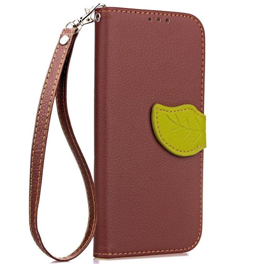 JvGood Fashion Wanita Clutch Kulit Panjang Dompet Kartu Holder Tas Tas Tas dengan Ritsleting, Merah