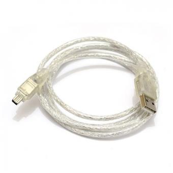 ... Parallel 36 Pin Centronics Printer Adapter Cable. Source · USB Male untuk Firewire IEEE 1394 4 tandai iLink Male adaptor untukkabel - kabel SONY DCR