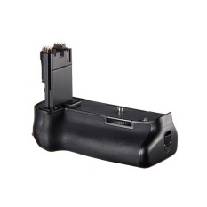 Vertical Battery Grip Holder for Canon EOS 5D Mark III Camera - intl ...