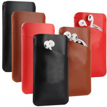 Vivo V3 Produk Handphone Handphone Set Handphone Sarung