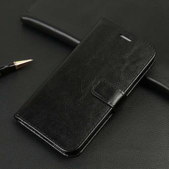 Update Harga Vivo y55a/y55a/y55 silikon untuk pria dan wanita soft handphone shell handphone set IDR29,700.00  di Lazada ID