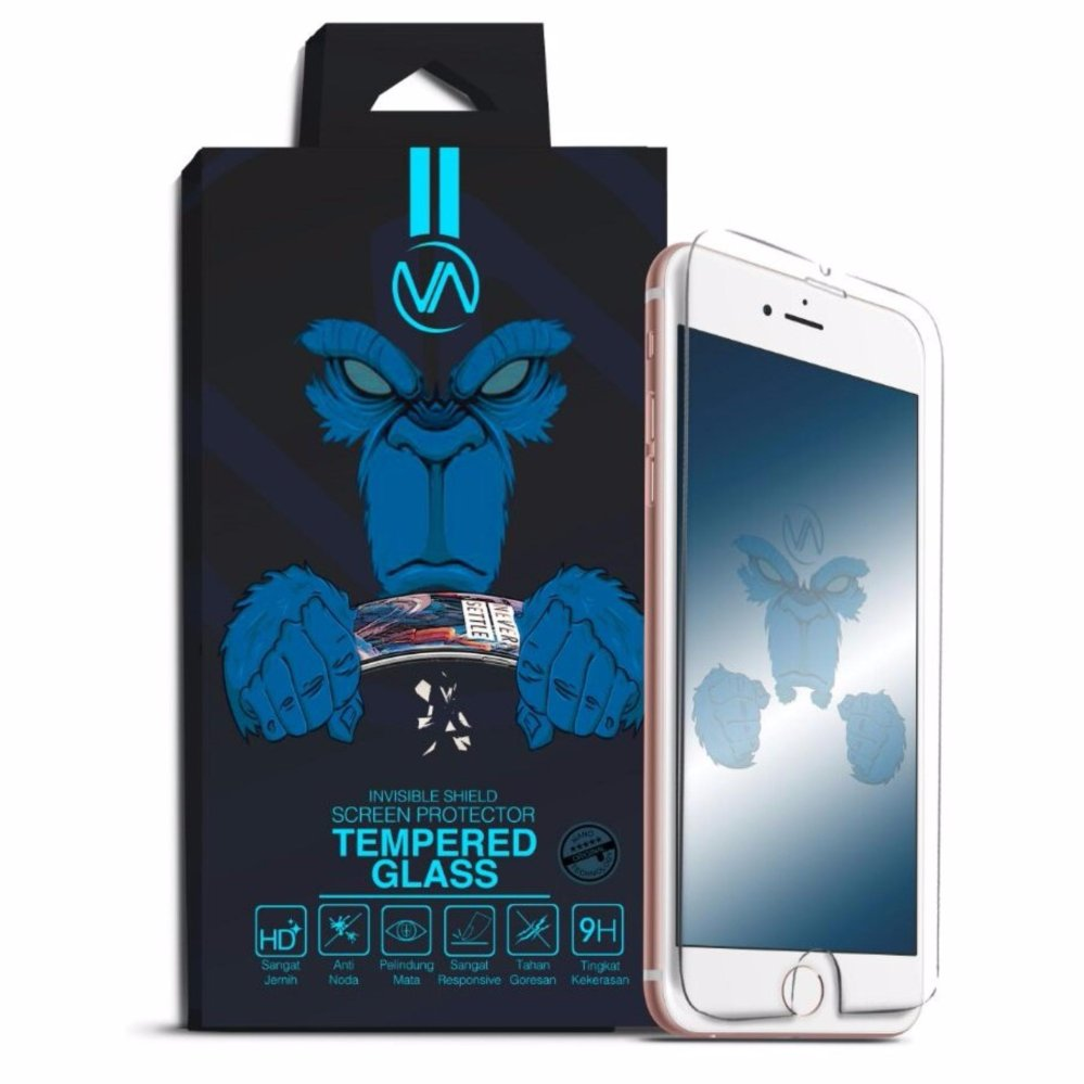 Vn Tempered Glass 9h For Samsung Galaxy S6 Flat G920 2d Round Curved Standar Anti Gores Laptop Screen Protector Hp Pelindung Layar Evercoss A5c Edge Film 033mm
