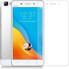 Rp 29.900. Vn Vivo V1 Max Tempered Glass 9H Screen Protector ...