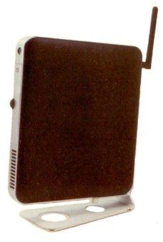 Vvikoo All In One PC E350 D Wifi Barebone Only