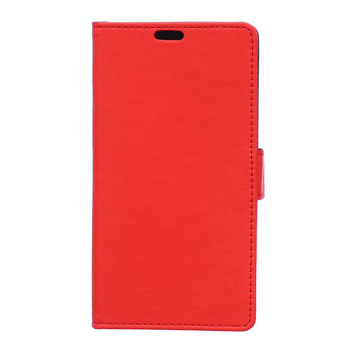 ... Wallet Leather Stand Phone Cover for Lenovo Vibe K4 Note X3 Lite A7010