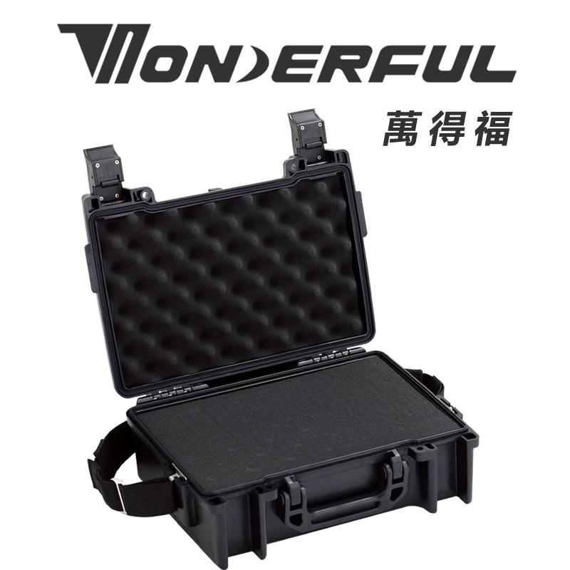 Wan Defu pc-3613 kotak perlindungan keamanan kotak