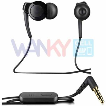Kelebihan Sony Headset Stereo Extra Mega Bass Monitor Mh Ex300ap Source · Wanky Stereo Handsfree Earphone