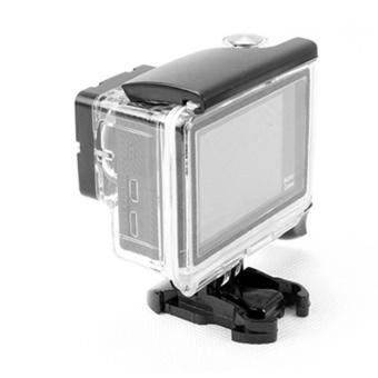 Winliner ACC-W-14 G2 Waterproof Sport Action Camera (White) - intl
