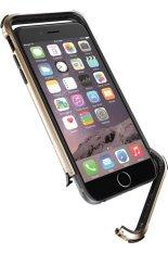 X-doria Defense Gear Bumper Case for Apple iPhone 6 Plus / 6s Plus - Gold
