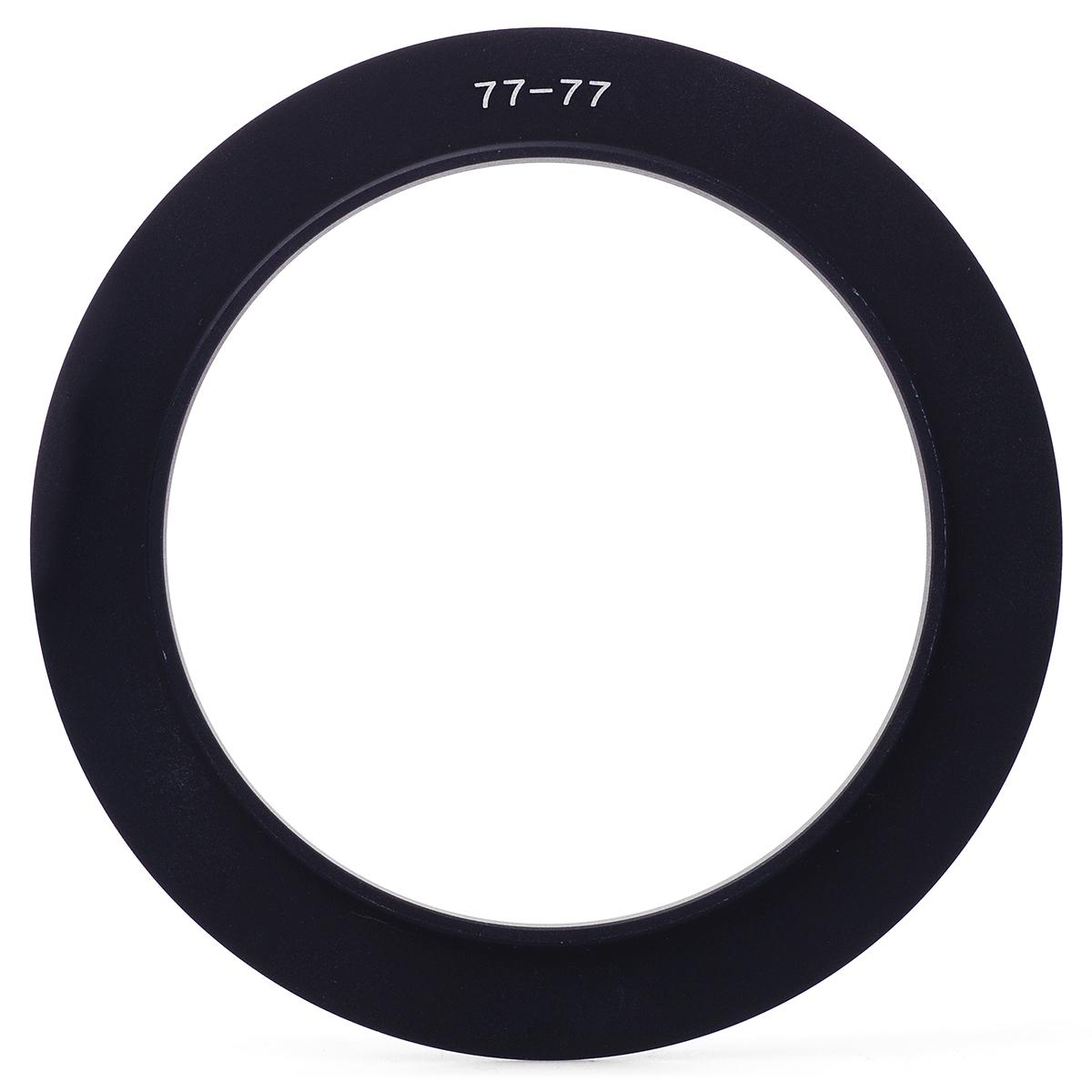 Impor Nisi Square Pro Lembut 30000 Gnd8 100 X 150 Mm Gradial Source Harga Andoer 77. Source · XCSource pemegang penyaringan + 77-77 cincin untuk Lee Tiffen ...
