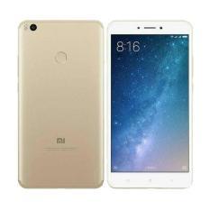 Xiaomi Mi Max 2 - [64GB/ 4GB
