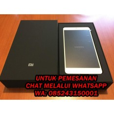 Xiaomi Mi Note Pro -4GB/64GB Original