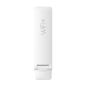 Xiaomi Mi WiFi Repeater 2 Extender 300Mbps Signal Enhancement Network Wireless Router - intl