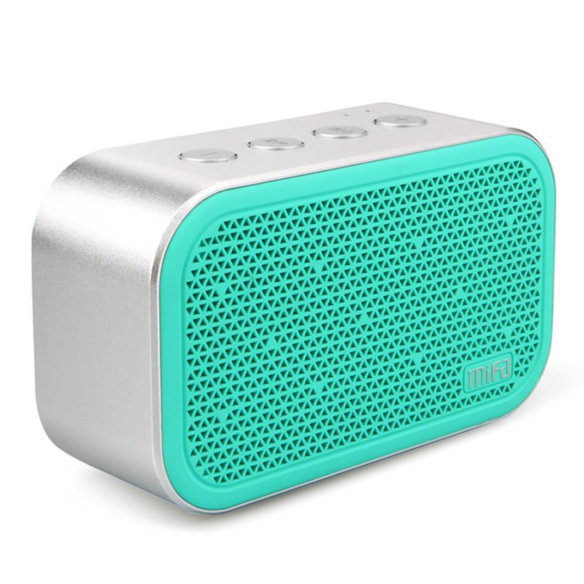 Cerdas 4 Speaker Bluetooth Speaker Mini Suara Bass Berat Lentera Source Mbox Speaker. Source.