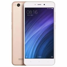 Advan Vandroid I5E 4G LTE