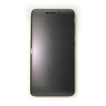 Xiaomi Redmi 4A - 2/16 - Grey - GRS Distributor