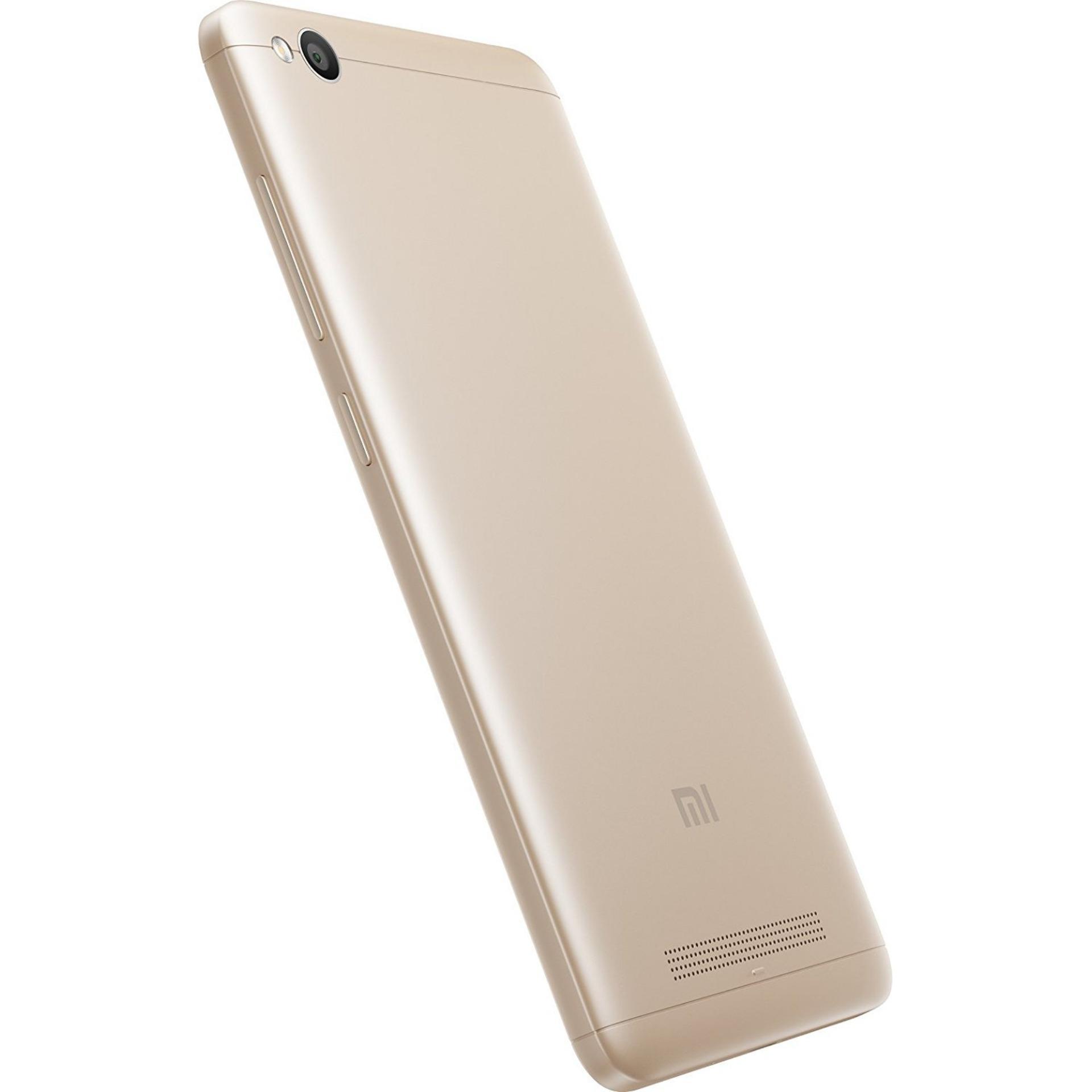Pencari Harga Xiaomi Redmi 4a Global Version Ram 2gb Rom 16gb Prime Memori 32gb Garansi 1 Tahun Free Powerbank Memory Card