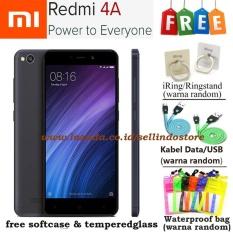 Xiaomi Redmi 4a prime 4G- 2/32 GB