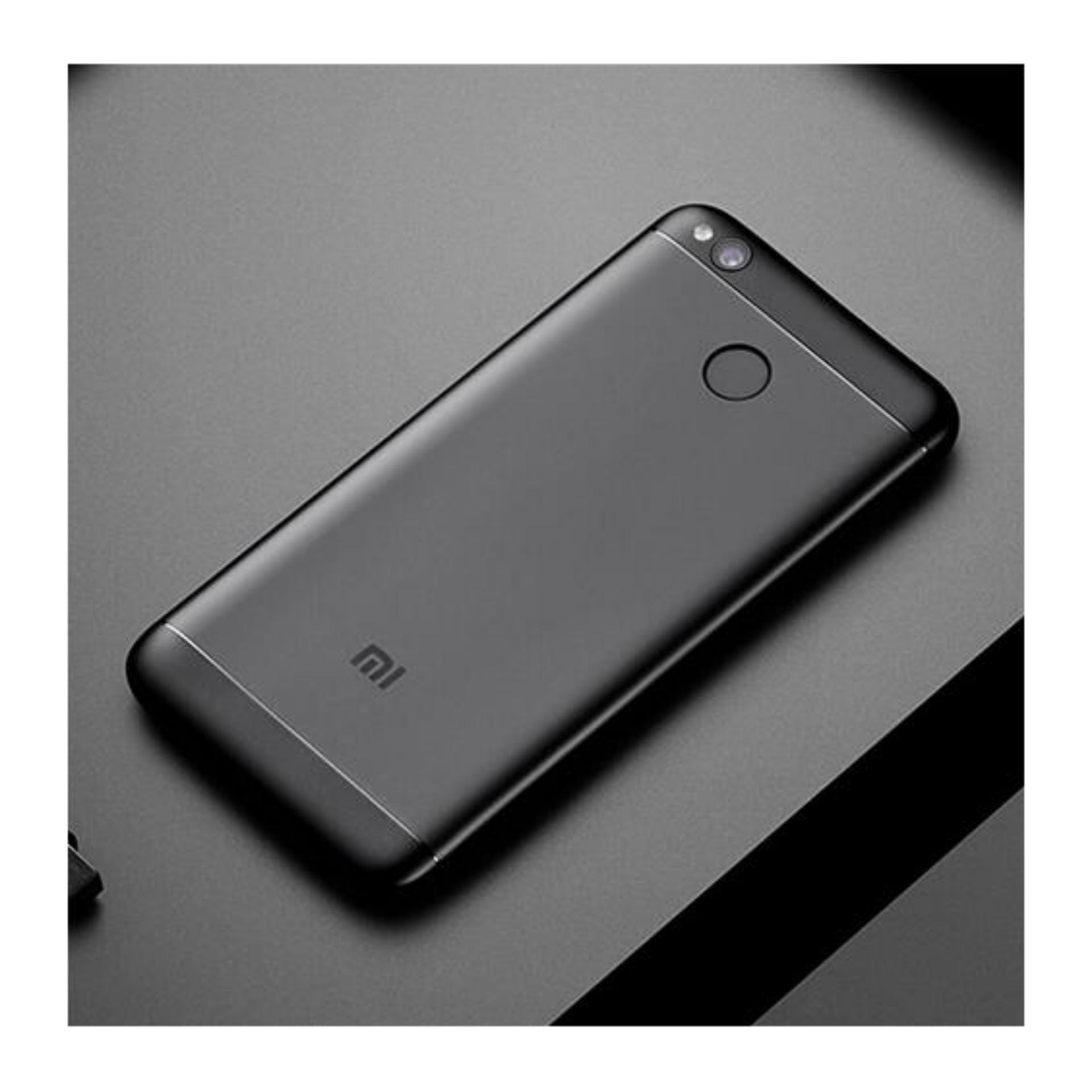 Price Checker Xiaomi Redmi 4x Ram 2 Internal 16 Rom Global Stabil 2gb 16gb Gold Flash Sale