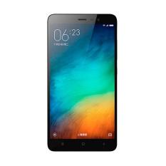 Xiaomi Redmi Note 3 Pro - 16 GB - Grey