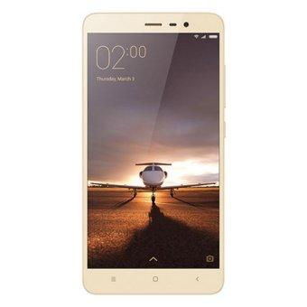 Xiaomi Redmi Note 3 Pro TAM - 16GB - Gold