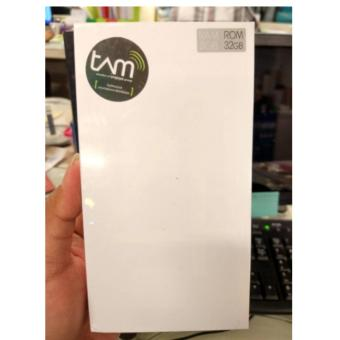 Xiaomi Redmi Note 4 Ram 3GB Internal 32GB Resmi TAM