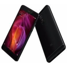 Xiaomi Redmi Note 4 Ram 4/64 Garansi Resmi