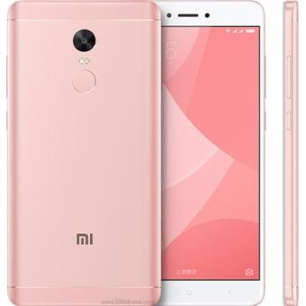 Xiaomi Redmi Note 4x 64GB (Rose Gold)