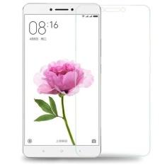 Rp 9.800. Xiaomi Redmi Note 4X Tempered Glass Premium Screen Protector 9H ...