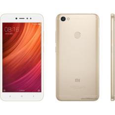 Xiaomi Redmi Note 5A Prime - 3GB - 32GB - Gold - Garansi TAM