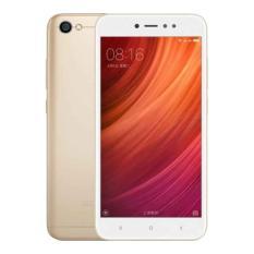Xiaomi Redmi Note 5A Prime - [64GB/ 4GB]