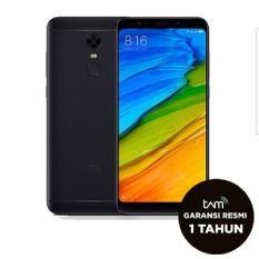 Xiaomi Redmi5 Plus RAM 4GB/ 64GB  TAM