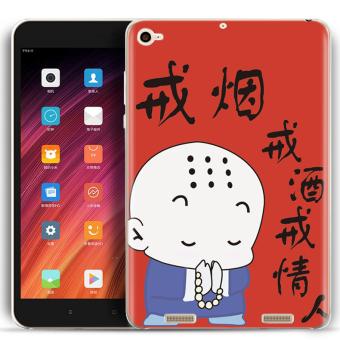 XIAOMI tablet protective case