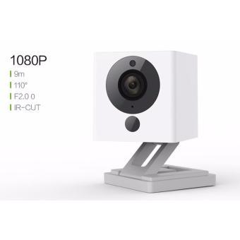 Xiaomi Xiaofang Smart WiFi CCTV IP Camera CCTV 1080p With NightVision