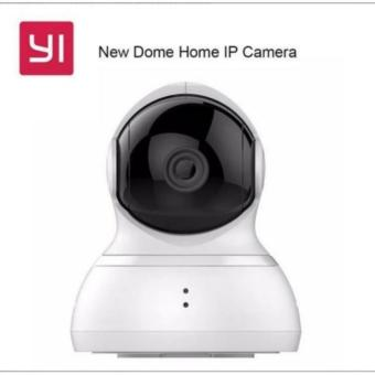 Xiaomi Xiaoyi CCTV Dome Home IP Camera 360 Degrees