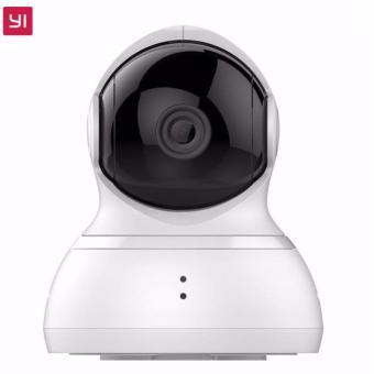 Xiaomi Yi Dome Home Cctv Camera 360 Night Vision