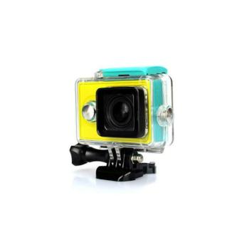 Xiaomi Yi WaterProof Case/Casing/Housing Underwater