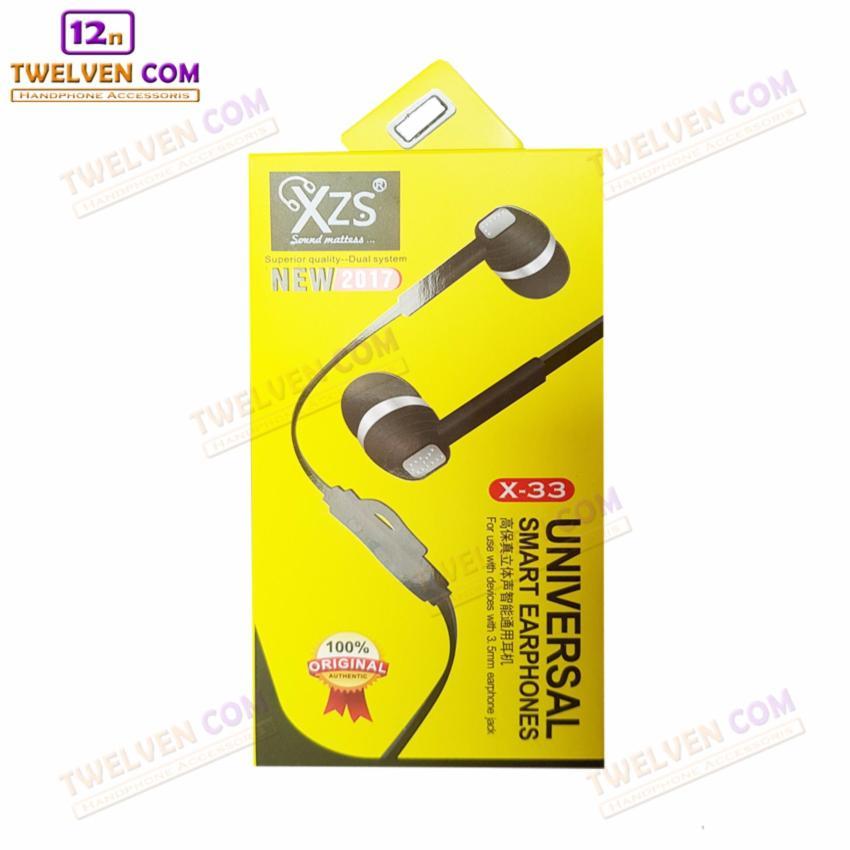 xzs-universal-smart-handsfree-mega-bass-support-android -bb-nokia-hitam-1495218643-75406522-f03edd1b0a7d5166b5de16b38a2a54b3-zoom.jpg