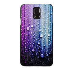 ... Multicolor Butterfly Carton Phone Case For Samsung Galaxy Note 4multicolor Intl; Page - 3. Custom Style Phone Case untuk HTC M7 Multicolor IntlIDR82000