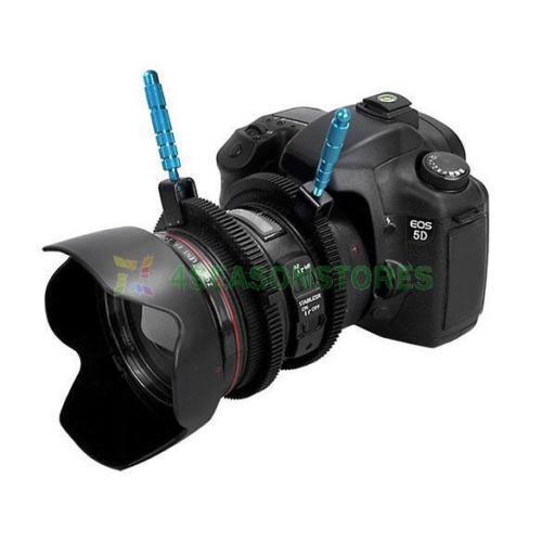 Nikon D3100 D3200 D5100 D5200 Harga Source · Yg dpt mengatur gigi karet .