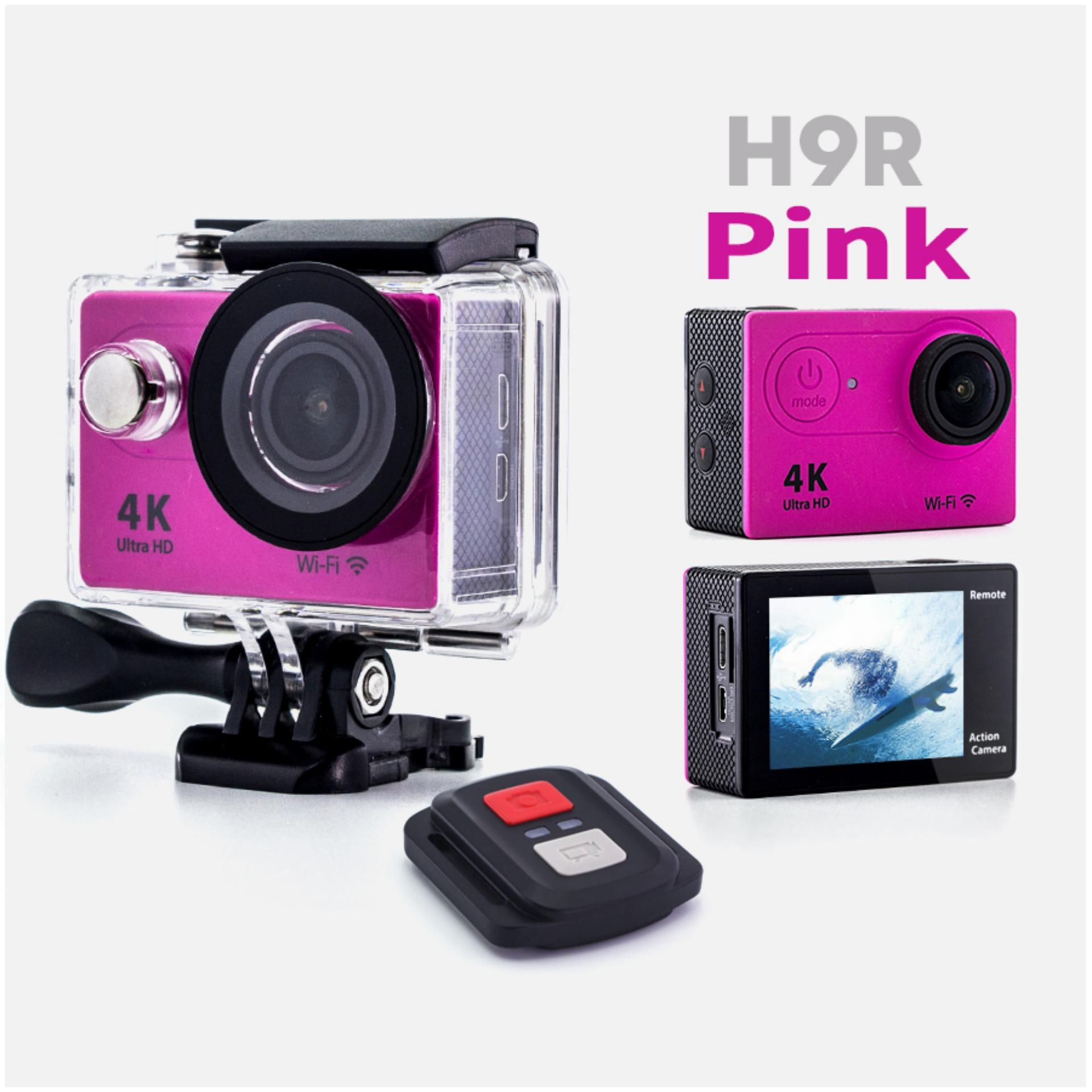 ... Attanta Smp 09a Phone Clip Sandisk 16gb Class 10 Kaos Brica Sticker Bpro5; Page - 3. YICOE H9R Kamera Aksi Ultra Full HD 12 MP HD 4 K 25fps 12 MP WiFi
