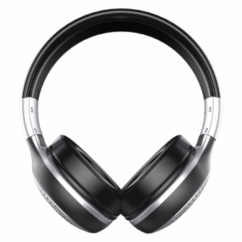 ZEALOT B20 Touch Control Stereo Bluetooth Headset Earphone HiFiBass Wireless Headphone Handsfree With Microphone - intl - 4