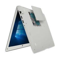 Zyrex Sky232 Plus -Intel Celeron N3350 -RAM 4GB-32GB eMMC -14' Full HD -Windows 10 -Silver