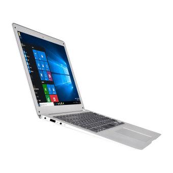 Hp 14 An029au Ram 8gb Amd Quad Core A4 7210 Ati R3 1gb Hdd. Source
