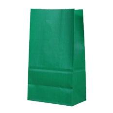 100 Pcs Putih Renda Diri Perekat Kantong Plastik Kue Permen Paket Tas Hadiah Ulang Tahun-. Source · Rp 47.000