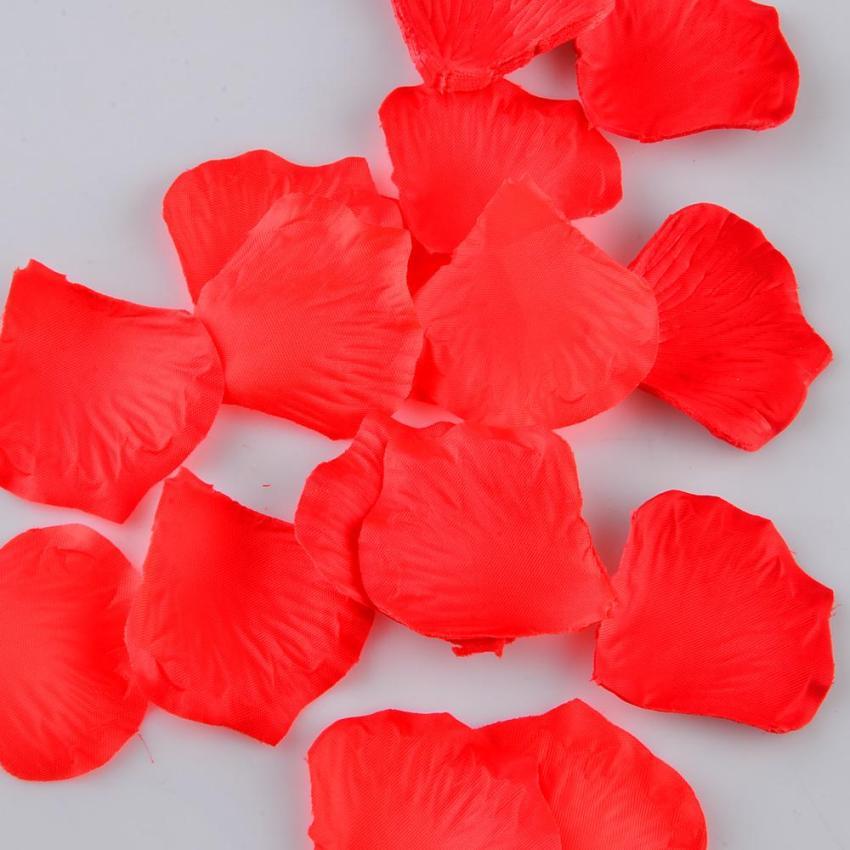 Pernikahan Jasa Dekorasi Bunga Ungu. Source · 2000 buah sutra buatan mawar .