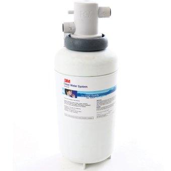 3M Filter Air Bebas Bakteri langsung dari keran anda