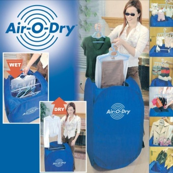 portable clothes & shoe dryer everywhere dry clothes for you