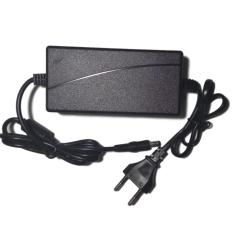 Rp 129.000. ADAPTOR CHARGER DC 12V 5A CCTV ...